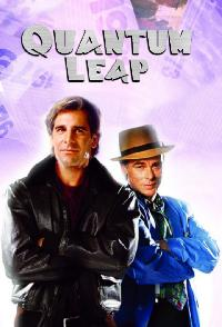 Quantum Leap